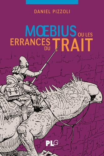 Actualités sur Jean Giraud & Moebius - Page 3 9782917837146_1_75