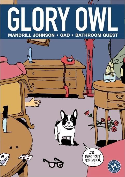 La bande-dessinée française - Page 4 9782918645290_1_75_1