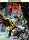 De silence et de sang tome 5 - Les 7 piliers du chaos