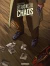 Les racines du chaos tome 2 - umbra