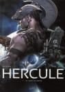 Hercule T.1 - le lion de Némée