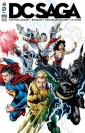 DC saga N.16