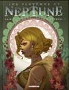 Les fantômes de Neptune tome 2