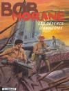 Bob Morane 3 tome 38 - les déserts d'amazonie