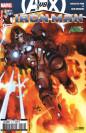 Iron man 2012 tome 10 -  avengers vs x-men