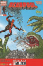 Deadpool 2013 tome 1