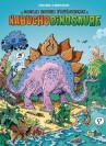 Les nouvelles aventures de nabuchodinosaure tome 1