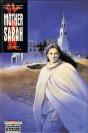 mother sarah tome 4 - sacrifices