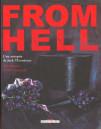 from hell  ; une autopsie de jack l'éventreur