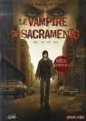 dossier tueurs en série tome 2 - le vampire de sacramento