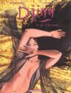 djinn tome 4 - le trésor