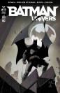 Batman univers tome 11