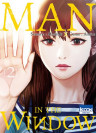 Man in the window tome 2