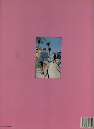 Couverture Faisons l'homme à notre image - Faisons l'homme à notre image (éd. 1987)