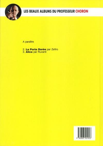 Couverture Premières leçons - Premières leçons (éd. 1989)