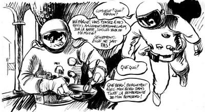 Page 1 Cosmos 2015