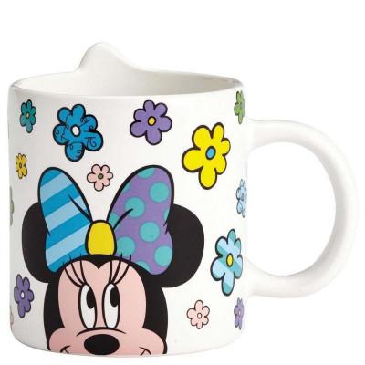 Page 1 Mug Minnie Mouse Britto