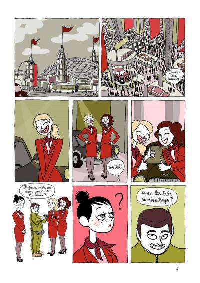 Page 3 Cadavre exquis