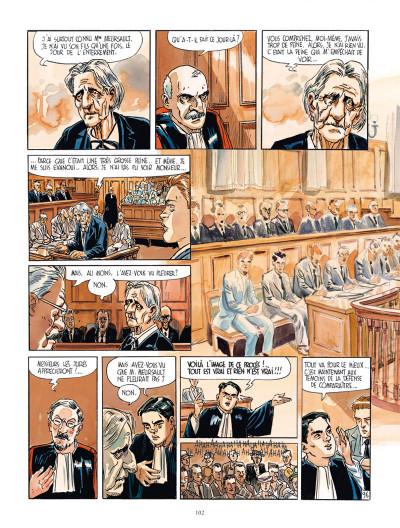 Page 2 l'étranger