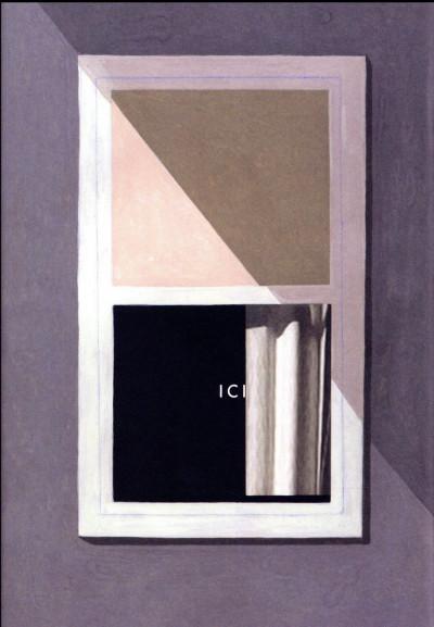image de Ici