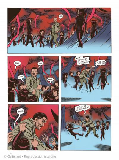 Page 2 Aâma tome 4