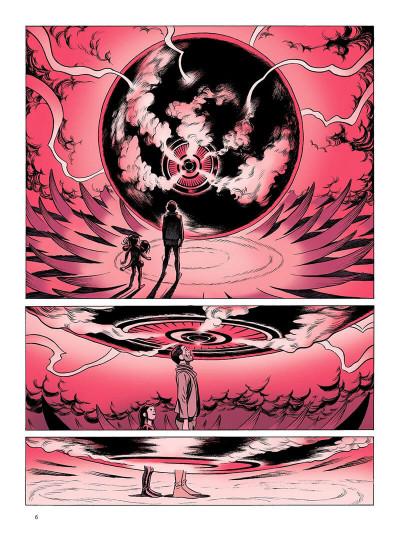 Page 6 Aâma tome 4