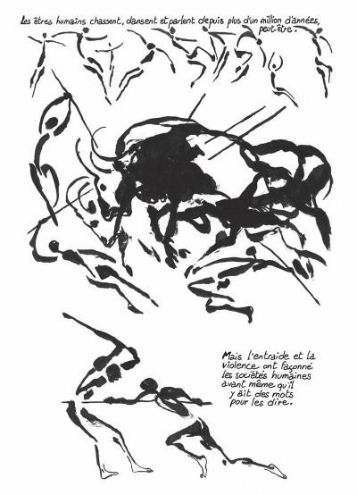Page 7 Les rêveurs lunaires - quatre génies qui ont changé l'histoire