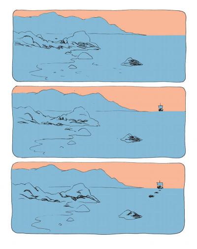 Page 7 Stupor mundi