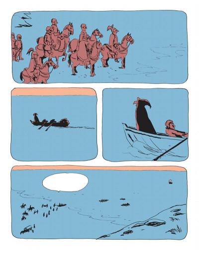 Page 8 Stupor mundi