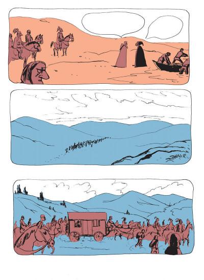 Page 9 Stupor mundi