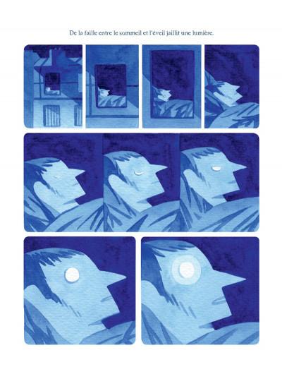 Page 2 Les spectateurs