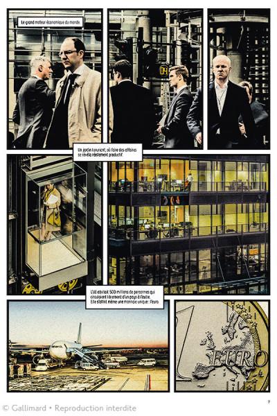 Page 2 La fissure