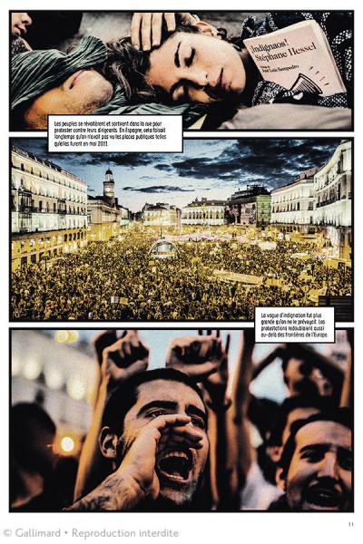 Page 4 La fissure