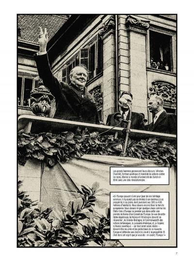 Page 8 La fissure