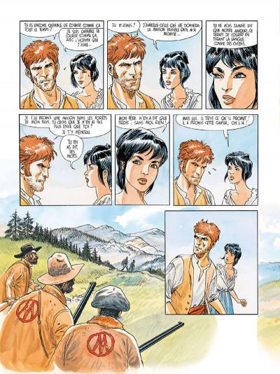Page 8 Le chant du monde