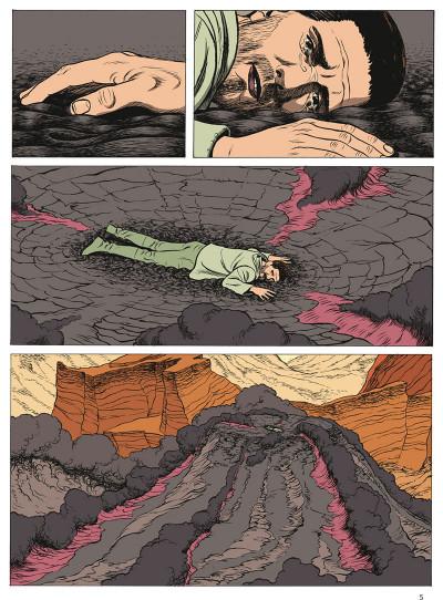 Page 6 Aâma - intégrale