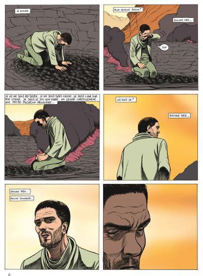 Page 7 Aâma - intégrale