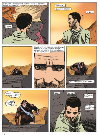 Page 9 Aâma - intégrale