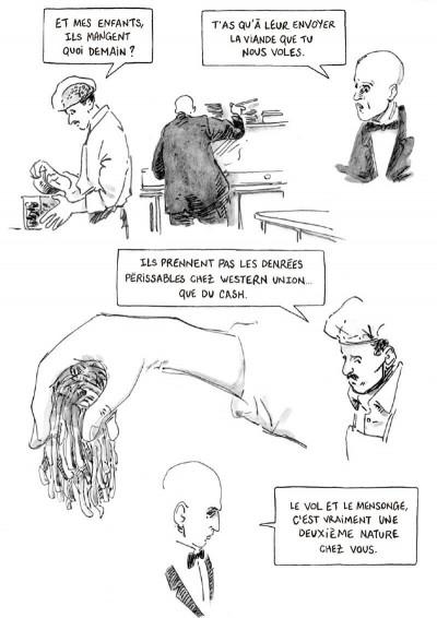 Page 7 L'échelle de Richter