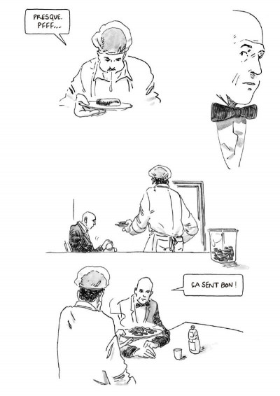 Page 9 L'échelle de Richter