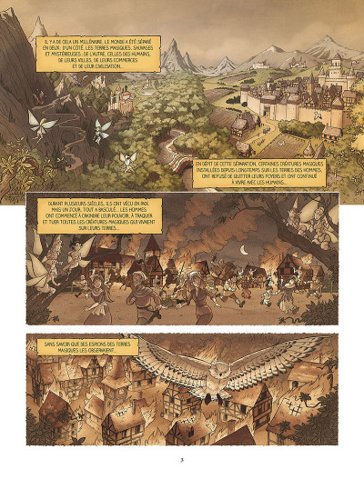 Page 8 Malenfer tome 1