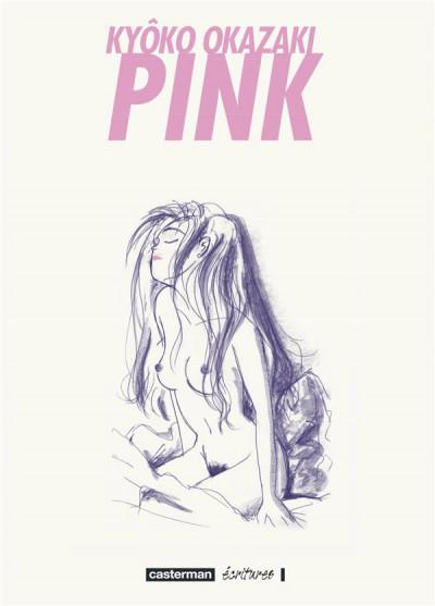image de Pink