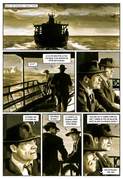 Page 2 Shutter island