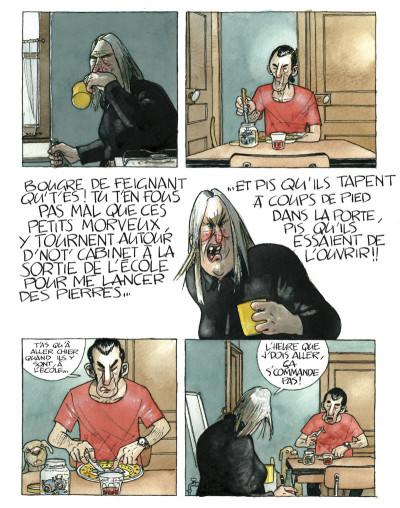 Page 3 Pauvres zhéros