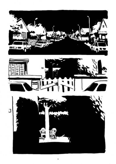 Page 2 Quelques jours en france