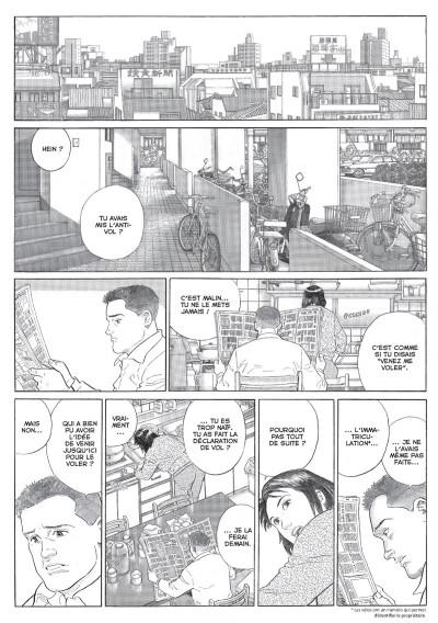 Page 1 Le promeneur