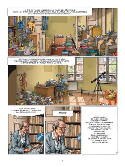 Page 1 Le télescope
