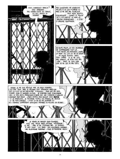 Page 2 New york mi amor