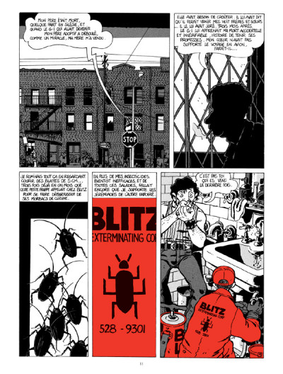 Page 3 New york mi amor