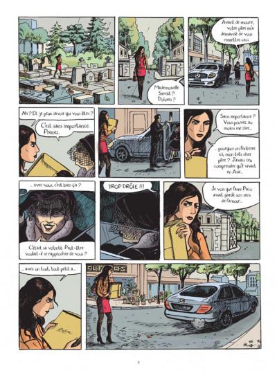 Page 1 Dolor